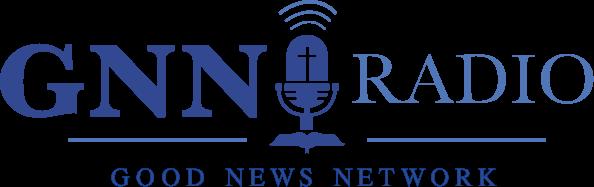 GNN Radio